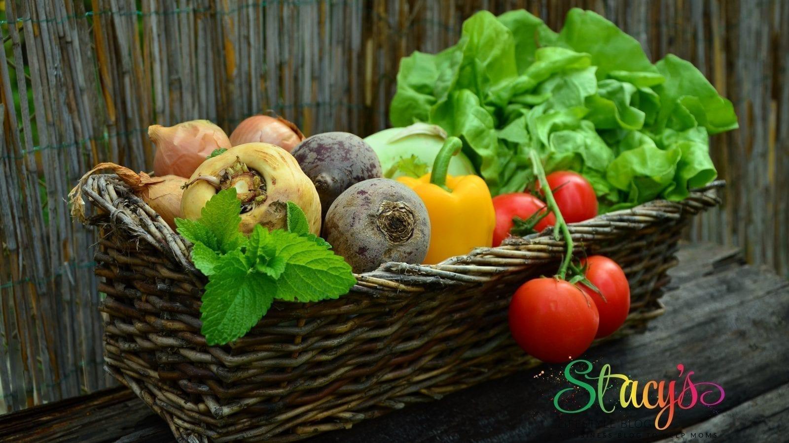 Food Recipes Diets