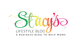 Stacy's Lifestyle Business Blog