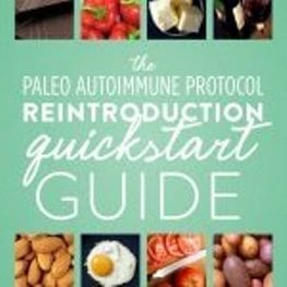 AIP Reintroduction Quickstart Guide 1