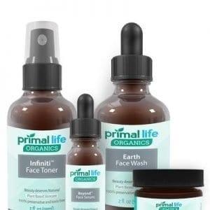 Primal Life Organics