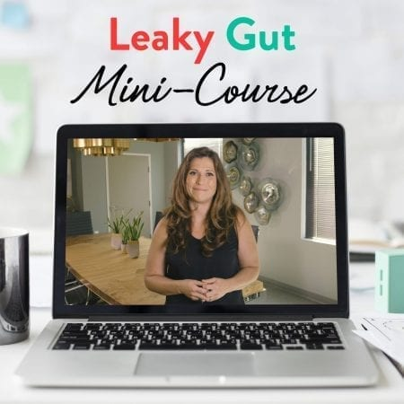 Leaky-Gut-Mini-Course-Product