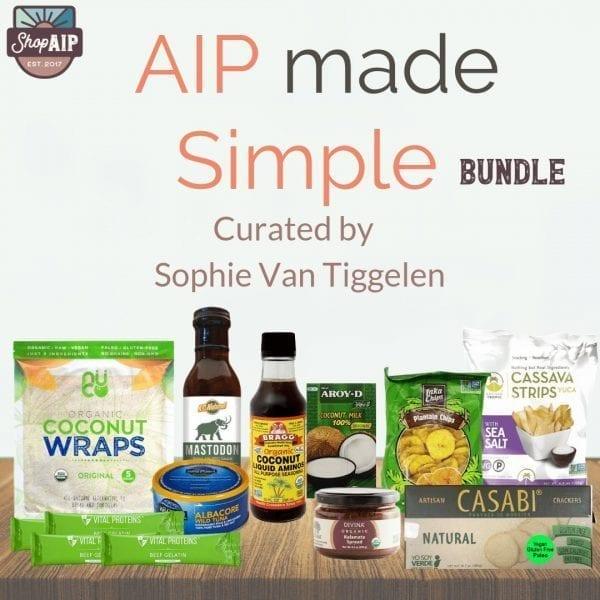 aip-bundle-shop