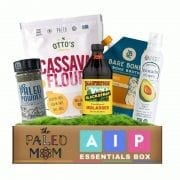 Curated Deals, Packs & Kits