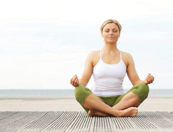 The Brain & Gut Health
